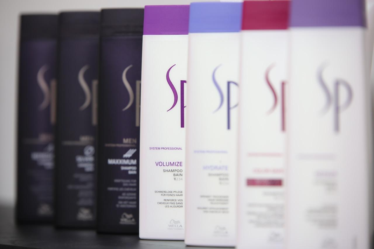 Produkte, Wella, MyStyle Friedberg, Friseur