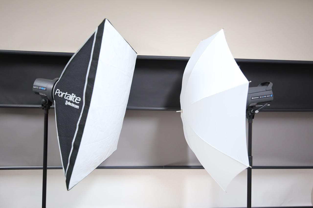 Studio - Fotostudio, mystyle friedberg friseur